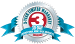 3Year-30Day_Guarantee-150x88